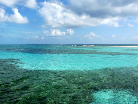 Video Tour of Ambergris Caye, Belize