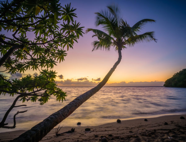 Flight Deal: $340 Roundtrip Airfare to Belize City from Denver